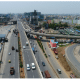 India Road Infrastructure