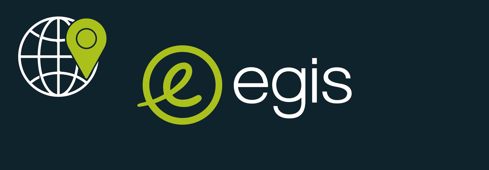 Egis South Africa Map
