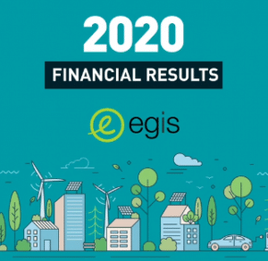 2020_financial_results