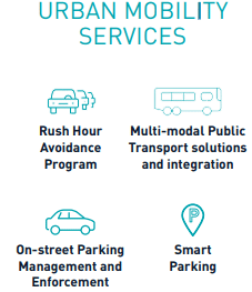 mobility services 2